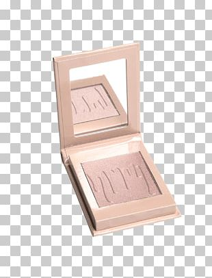 Kylie Cosmetics Lip Gloss Highlighter Lipstick PNG