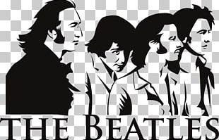 MacBook Pro The Beatles MacBook Air Laptop PNG