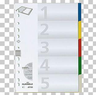 File Folders Ring Binder Zipper Paper Baggage PNG, Clipart