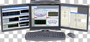 RapidIO Serial FPDP Serial Communication Communication Protocol Protocol Analyzer PNG