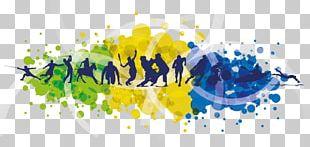 Sports Association Athlete Judo Sport Psychology PNG