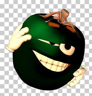 Emoticon Smiley Emoji Online Chat PNG
