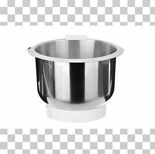 Mixer Blender Robert Bosch GmbH Bowl Stainless Steel PNG