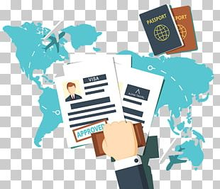 Travel Visa Union Of South American Nations Ecuador Passport Immigration PNG