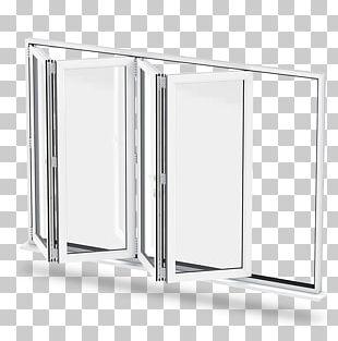 Window Folding Door Sliding Glass Door Glazing PNG