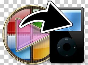 Any Video Converter Freemake Video Converter Video File Format Computer Icons Computer Software PNG