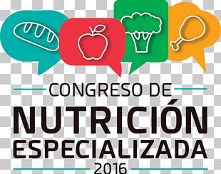 Nutrition Health Nutricia Medicine Peoplesafe PNG