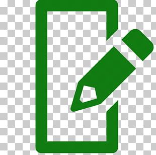 Paper Computer Icons Editing Fountain Pen PNG
