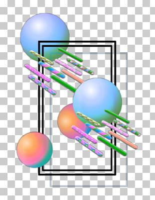 Portable Network Graphics Drawing Pixel Art Aesthetics PNG