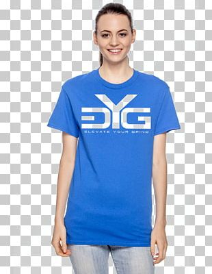 T-shirt Clothing Adidas Ride-or-die Chick PNG