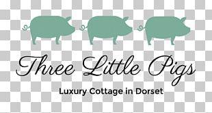 Three Little Pigs Luxury Cottage Villa Bedroom PNG