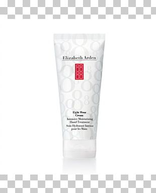Lotion Sunscreen Elizabeth Arden Eight Hour Cream Skin Protectant Elizabeth Arden Eight Hour Intensive Moisturizing Hand Cream PNG