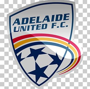 Adelaide United FC A-League Melbourne City FC Western Sydney Wanderers FC Brisbane Roar FC PNG