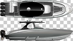 Car Automotive Design Automotive Lighting Motor Vehicle PNG