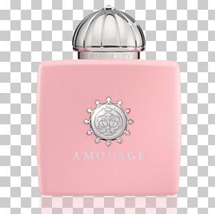 Chanel Amouage Perfume Eau De Toilette Note PNG