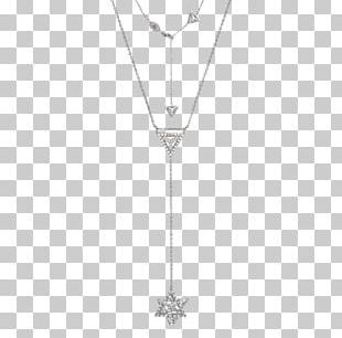 Charms & Pendants Necklace Jewellery Gold Earring PNG