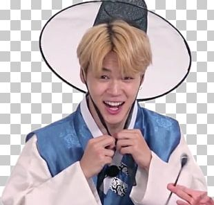 Jimin BTS Meme BigHit Entertainment Co. PNG