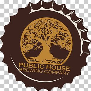 Public House Brewing Company: Rolla R&D Brewpub Beer India Pale Ale Brewery Mill House Brewing Company PNG