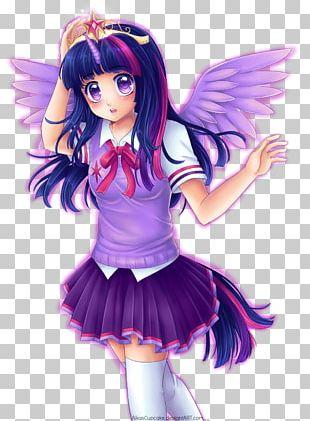 Twilight Sparkle Pinkie Pie Rarity Rainbow Dash YouTube PNG