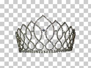 Beauty Pageant Crown Winthrop Harbor Pageant Clothing Accessories PNG