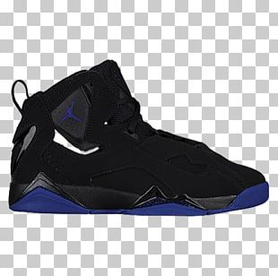 Jumpman Air Force 1 Air Jordan Sports Shoes PNG