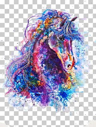 Work Of Art Drawing Watercolor Painting Illustrator PNG