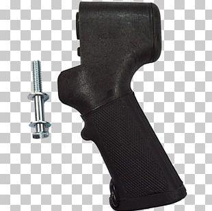 20-gauge Shotgun Shotgun Shell Outboard Motor PNG