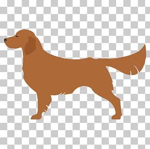 Bedlington Terrier Bull Terrier Newfoundland Dog Dalmatian Dog Toy Fox Terrier PNG