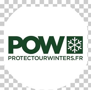 Protect Our Winters Snowboarding Climate Change Winter Sport Skiing PNG