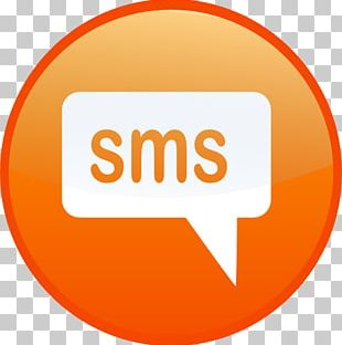 Text Messaging SMS Gateway Message PNG
