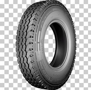 Car Michelin Tire Light Truck PNG