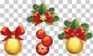 Graphics Christmas Ornament Christmas Decoration Christmas Day PNG