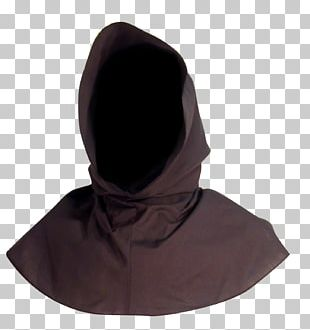 Hood Costume Party Clothing Cloak PNG