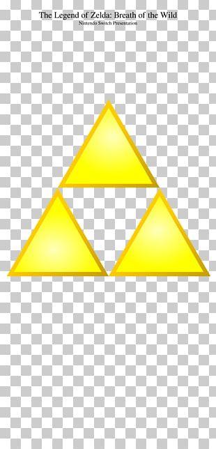 Princess Zelda The Legend Of Zelda Triforce Super Smash Bros. For Nintendo 3DS And Wii U Princess Peach PNG