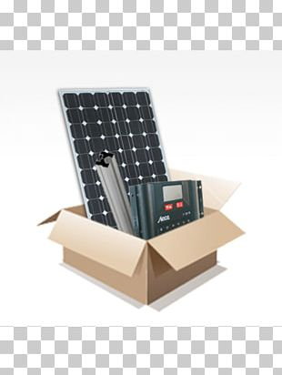Solar Panels Solar Inverter JA Solar Holdings Electricity Solar Power PNG