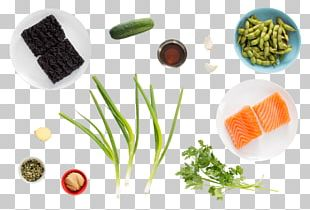 Vegetarian Cuisine Commodity Ingredient Product Food PNG