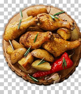 Fried Chicken Roast Chicken KFC Barbecue Chicken PNG
