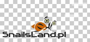 Logo Brand Smiley Desktop PNG