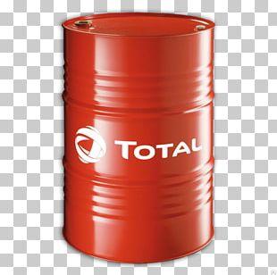 Motor Oil Hydraulics Lubricant Hydraulic Fluid PNG