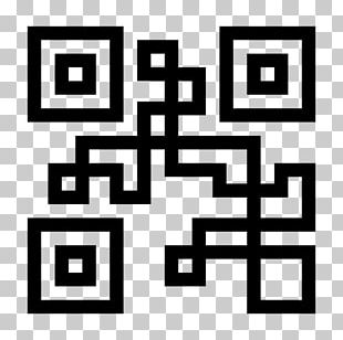 QR Code Barcode Computer Icons Computer Software PNG
