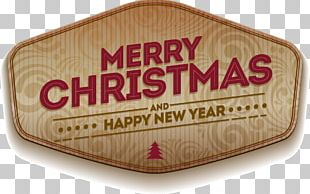 Santa Claus Christmas Wish New Year PNG