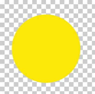 Sticker Paper Yellow Color Zazzle PNG