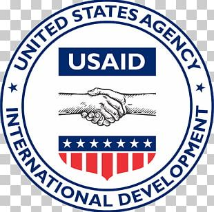 United States Agency For International Development United States Department Of State Humanitarian Aid Non-Governmental Organisation PNG