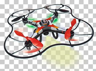 Unmanned Aerial Vehicle Delivery Drone Drone Strike Airware Brand PNG