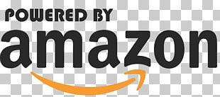 Amazon.com Amazon Echo Kindle Fire Amazon Prime Amazon Alexa PNG