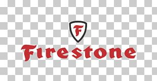 Car Firestone Tire And Rubber Company Bridgestone Discount Tire PNG