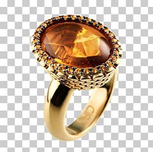 Earring Body Jewellery Gold Bracelet PNG
