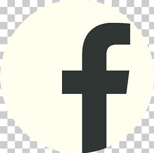 Facebook Like Button Computer Icons Facebook Like Button Logo PNG