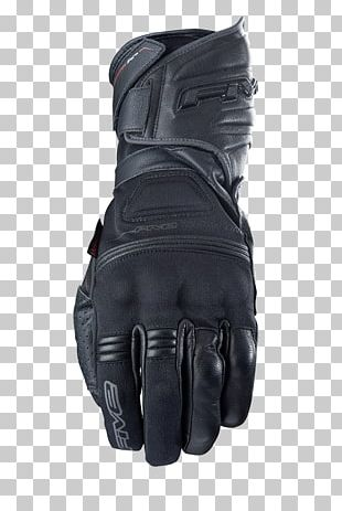 Glove Motorcycle Shop Discounts And Allowances Price PNG