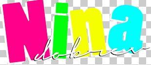 Text Logo PNG